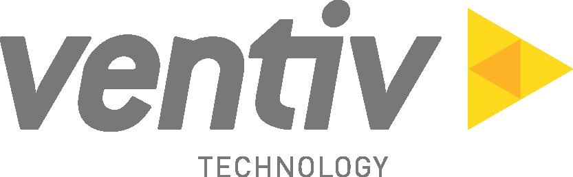 Ventiv Technology