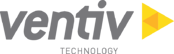 Ventiv Technology